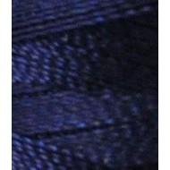 FUFU - PF0360-5 - Dark Navy