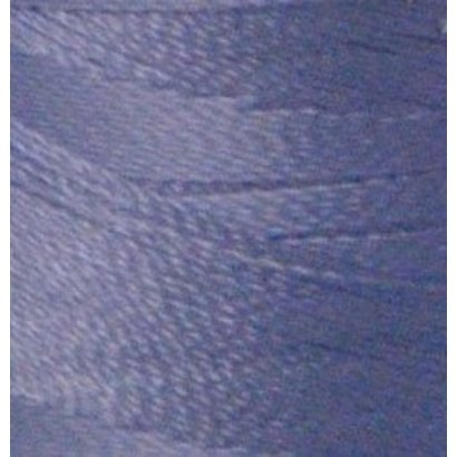 FUFU - PF0361-5 - Light Blue