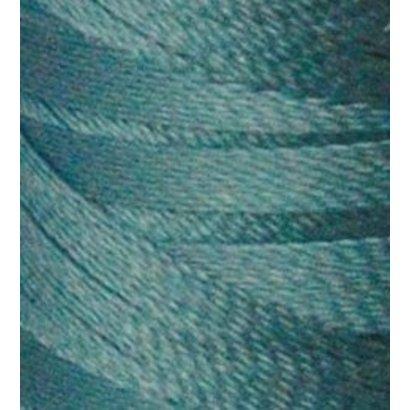FUFU - PF0362-5 - Pastel Blue