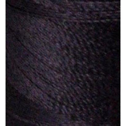 FUFU - PF0365-5 - Medium Blue
