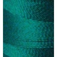 FUFU - PF0378-5 - Deep Sea Turquoise