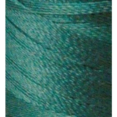 FUFU - PF0391-5 - Beryl Blue