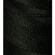 FUFU - PF0416-5 - Penguin