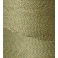 FUFU - PF0421-5 - Wood Ash