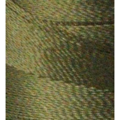 Floriani FUFU - PF0422-5 - Lime Gray