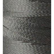 FUFU - PF0434-5 - Pewter