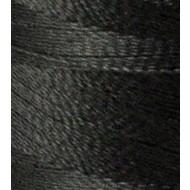 FUFU - PF0436-5 - Graphite
