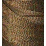 FUFU - PF0451-5 - Light Taupe