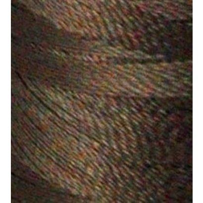 FUFU - PF0453-5 - Dark Taupe