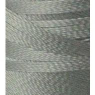 FUFU - PF0483-5 - Light Gray