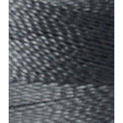 FUFU - PF0486-5 - Slate Gray