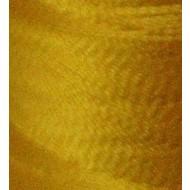 FUFU - PF0523-5 - Goldenrod