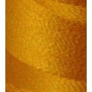 FUFU - PF0524-5 - Old Athletic Gold