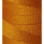 FUFU - PF0525-5 - Athletic Gold