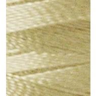 FUFU - PF0531-5 - Vanilla