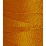 FUFU - PF0533-5 - Apricot