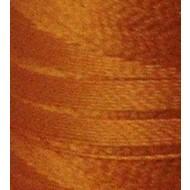 FUFU - PF0534-5 - Pumpkin