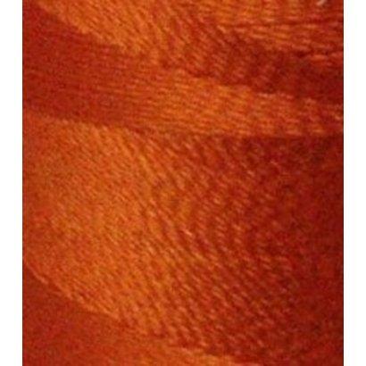 FUFU - PF0537-5 - Carrot