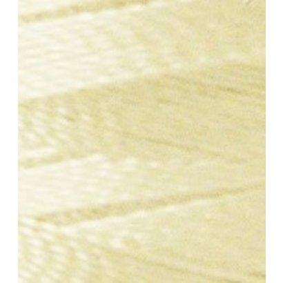 FUFU - PF0540-5 - Cream