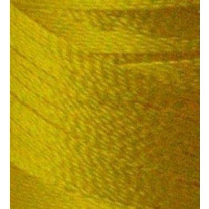 FUFU - PF0544-5 - Amber Yellow