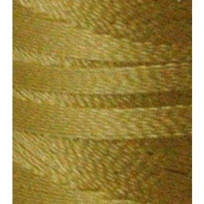 FUFU - PF0560-5 - Blonde Straw