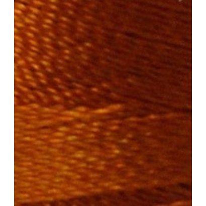 FUFU - PF0578-5 - Orange - 5000m