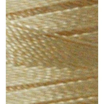 FUFU - PF0591-5 - Shell - 5000m