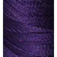 Floriani FUFU - PF0626-5 - Deep Iris