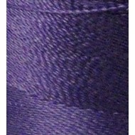 FUFU - PF0661-5 - Light Violet