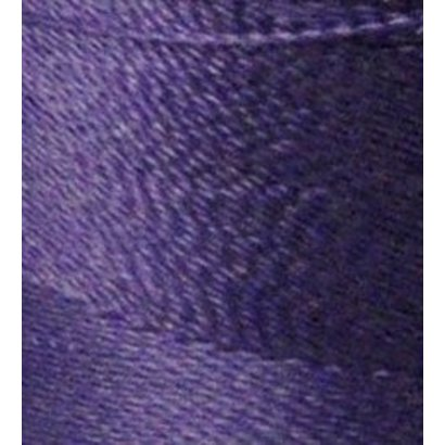 FUFU - PF0661-5 - Light Violet