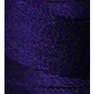 FUFU - PF0665-5 - Deep Violet