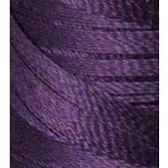 FUFU - PF0674-5 - Russian Violet