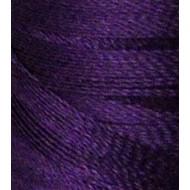 FUFU - PF0694-5 - Viking Purple