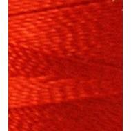FUFU - PF0700-5 - Mars Red