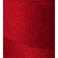 FUFU - PF0703-5 - Ruby Red
