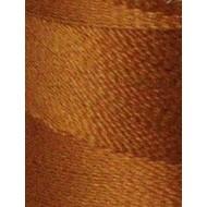 FUFU - PF0711-5 - Inca Gold