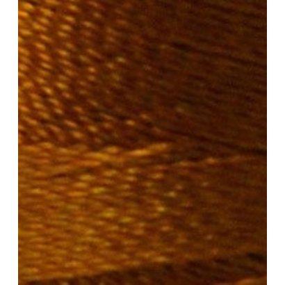 Floriani FUFU - PF0713-5 - Antique Bronze
