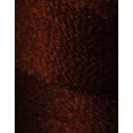 FUFU - PF0715-5 - Jamoca