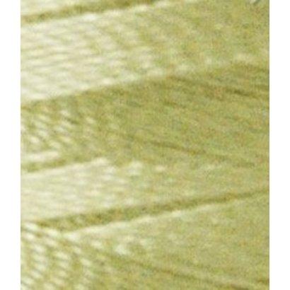 FUFU - PF0720-5 - Turtledove - 5000m