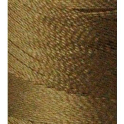 FUFU - PF0723-5 - Birch