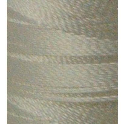 FUFU - PF0730-5 - Off White