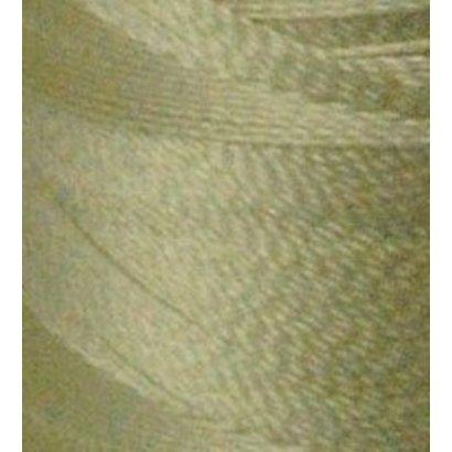FUFU - PF0731-5 - Sandstone