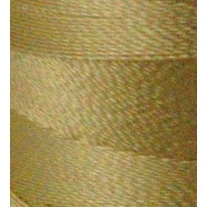 FUFU - PF0733-5 - Sudan