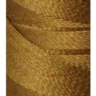 FUFU - PF0735-5 - Aztec Tan