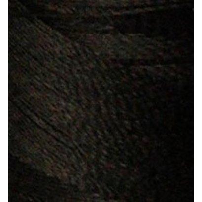 FUFU - PF0749-5 - Mahogany