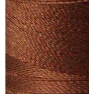 FUFU - PF0767-5 - Muted Spice