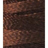 FUFU - PF0778-5 - Amber Beige - 5000m