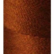FUFU - PF0786-5 - Berkshire Brick