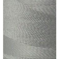 FUFU - PF0801-5 - Ice Cap