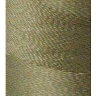 FUFU - PF0811-5 - Angora White